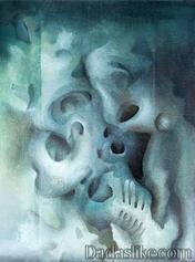 apstrakcije